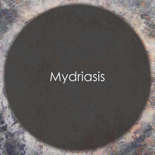 mydriasis's avatar
