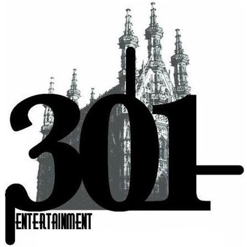 301entertainment's avatar