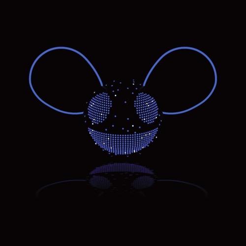 Black123's avatar