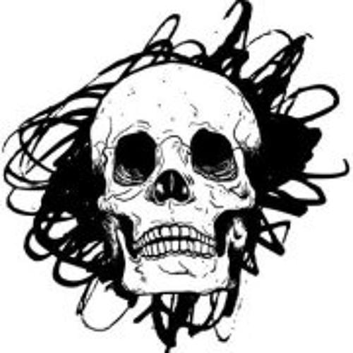 Richie_2303's avatar