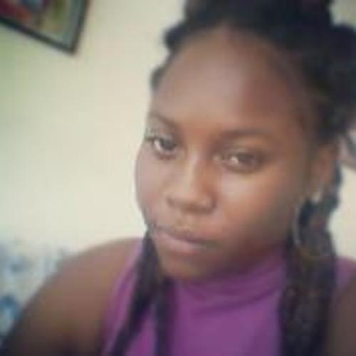 Nilda Benouet's avatar