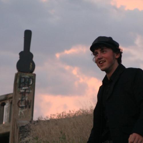 Bob Wyatt's avatar