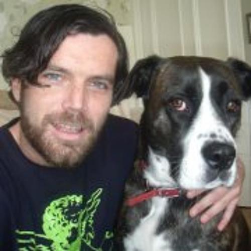 Matt Devlin 1's avatar