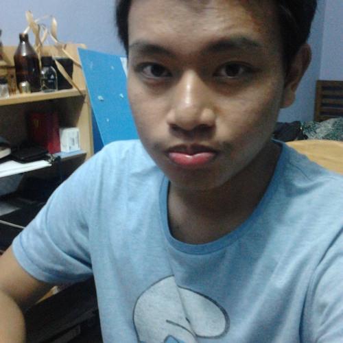 shahidan16's avatar