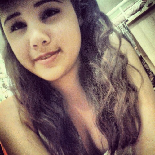 jazmin_torres27's avatar