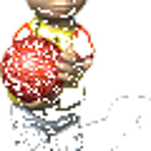 AntMan 721's avatar