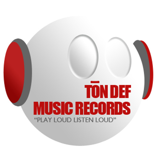 TON DEF RECORDS's avatar