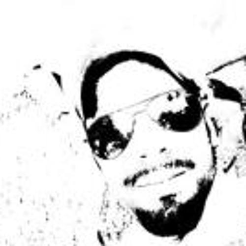 Ya-Sin Demirel Aic's avatar