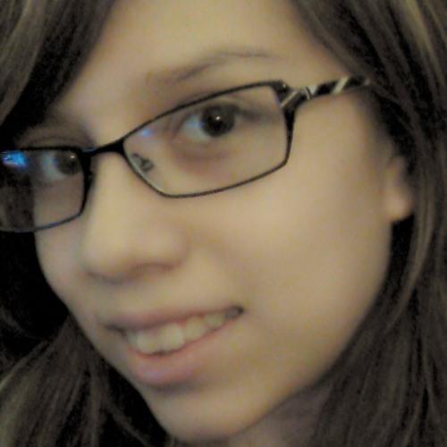 bubblegum14's avatar