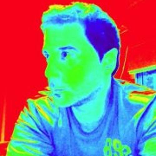 Raul Buendia's avatar
