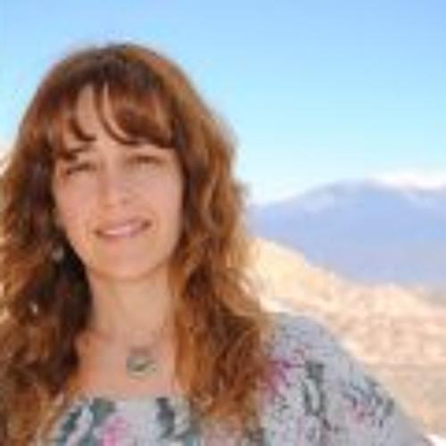 Paula Andrea González 2's avatar