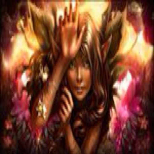 Balovã's avatar