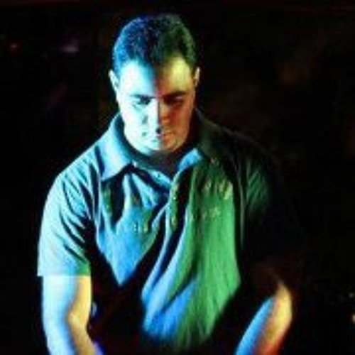 DJ Leo Müller's avatar