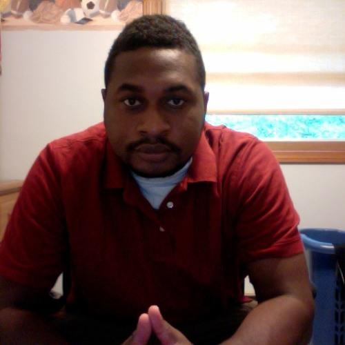 David Logan's avatar