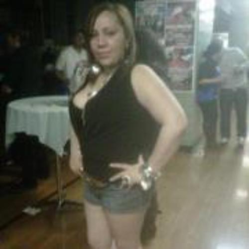 Laine Miranda's avatar