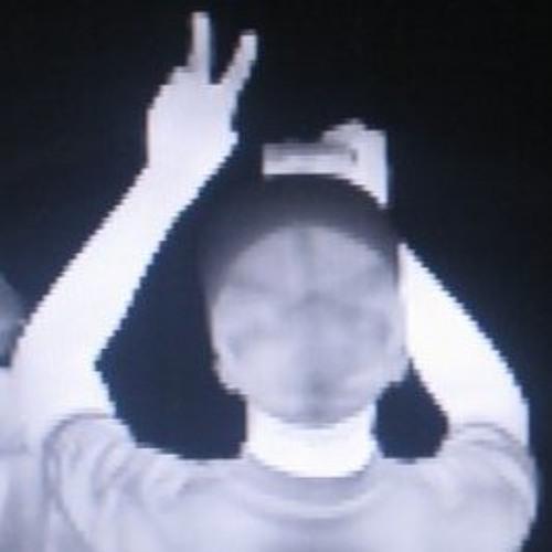 KCDali's avatar