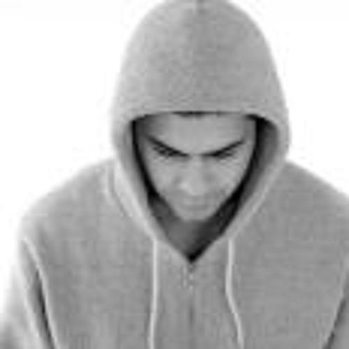 evankrisciunas's avatar