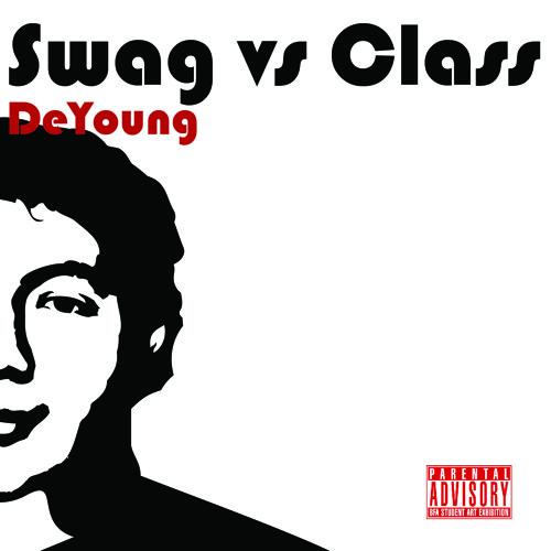 DeYoungg's avatar