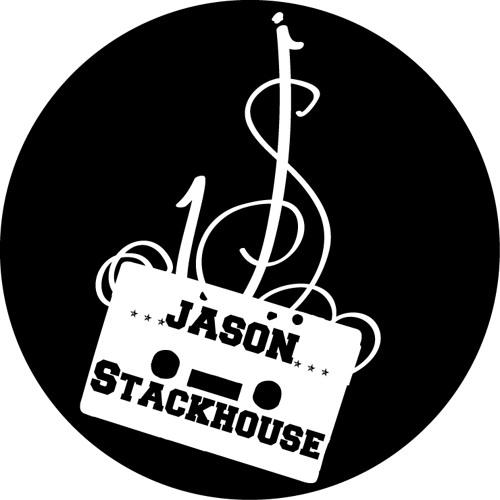 Jason.Stackhouse's avatar