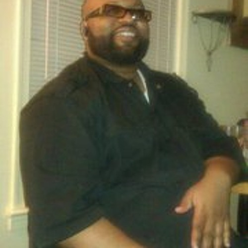 James Mallory 1's avatar