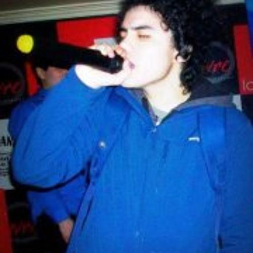 Pipe Quezada Osses's avatar