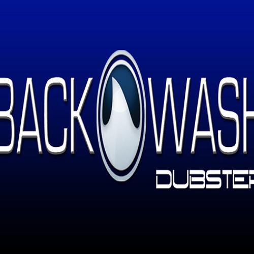 Backwash's avatar