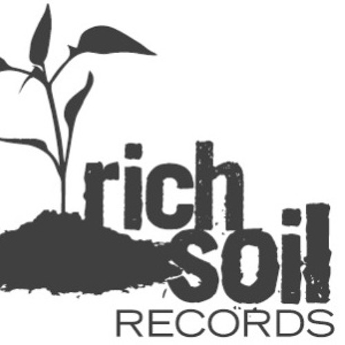 Rich Soil Records's avatar