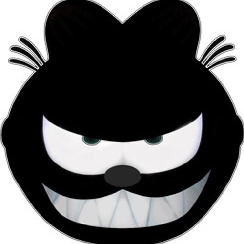 Garfields's avatar