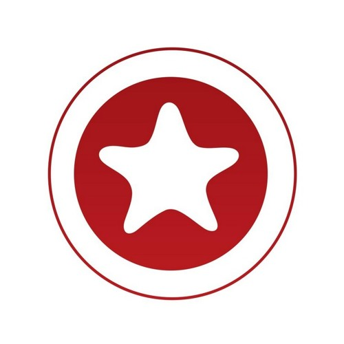 comunidadLatinMolgroup.pe's avatar