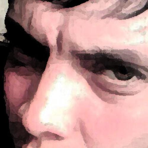 Plasticat's avatar