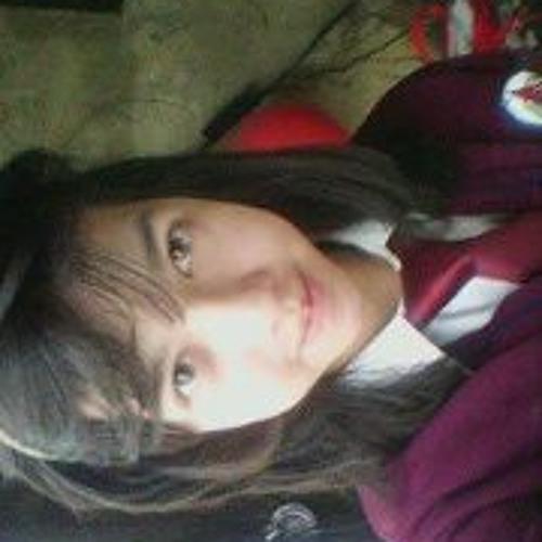 Naomi Uchiha's avatar