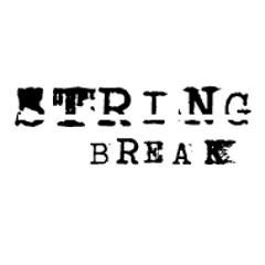 String Break