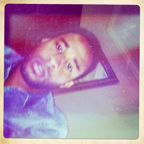 Bruce Gaines 1's avatar