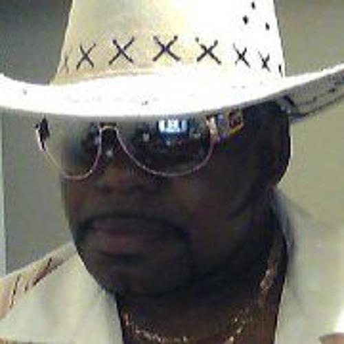 Allen Tucker 1's avatar