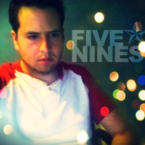 Five Nines's avatar