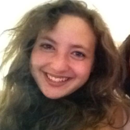 Ara_Hutcherson's avatar