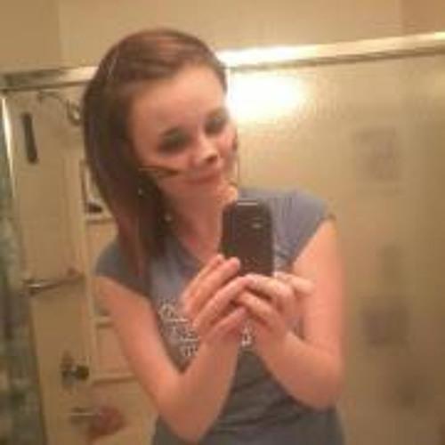 Angiee Knapp's avatar