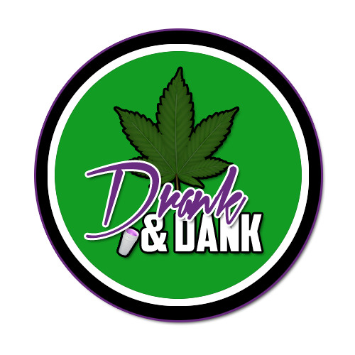 @drankanddank's avatar