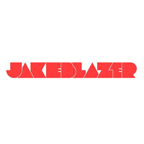 Climbing Up The Walls (Jake Blazer Remix)