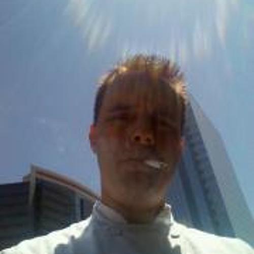 Ryan Duckboy Evans's avatar