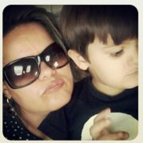 Rogeria Lima's avatar