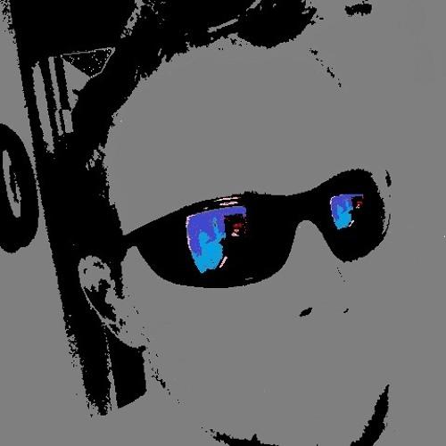 Pseunomix's avatar