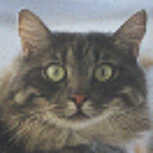 photoleif's avatar