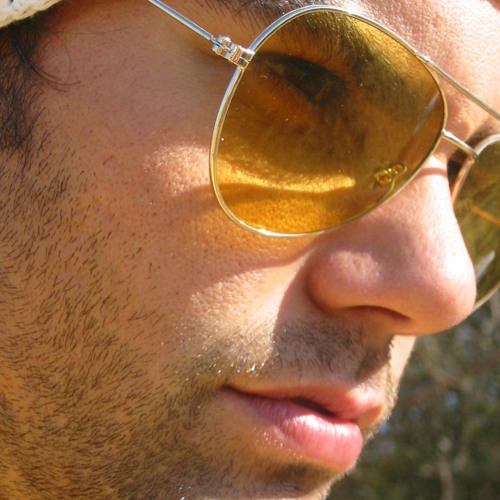 Ronan Horta's avatar