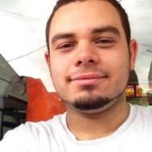 Lucas Reis 21's avatar