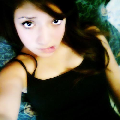 Marya Cv's avatar
