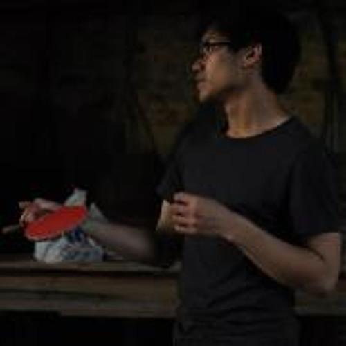 Geoff Li's avatar