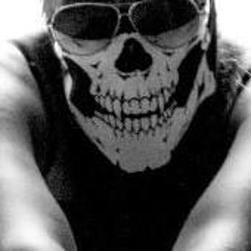 Bryan.Pinkerton's avatar