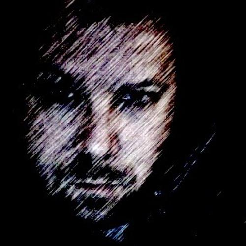 Stew Pedasol's avatar
