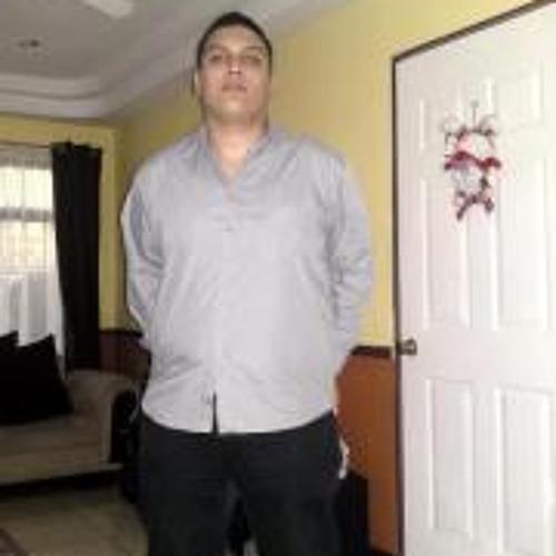 Miguel Gv's avatar
